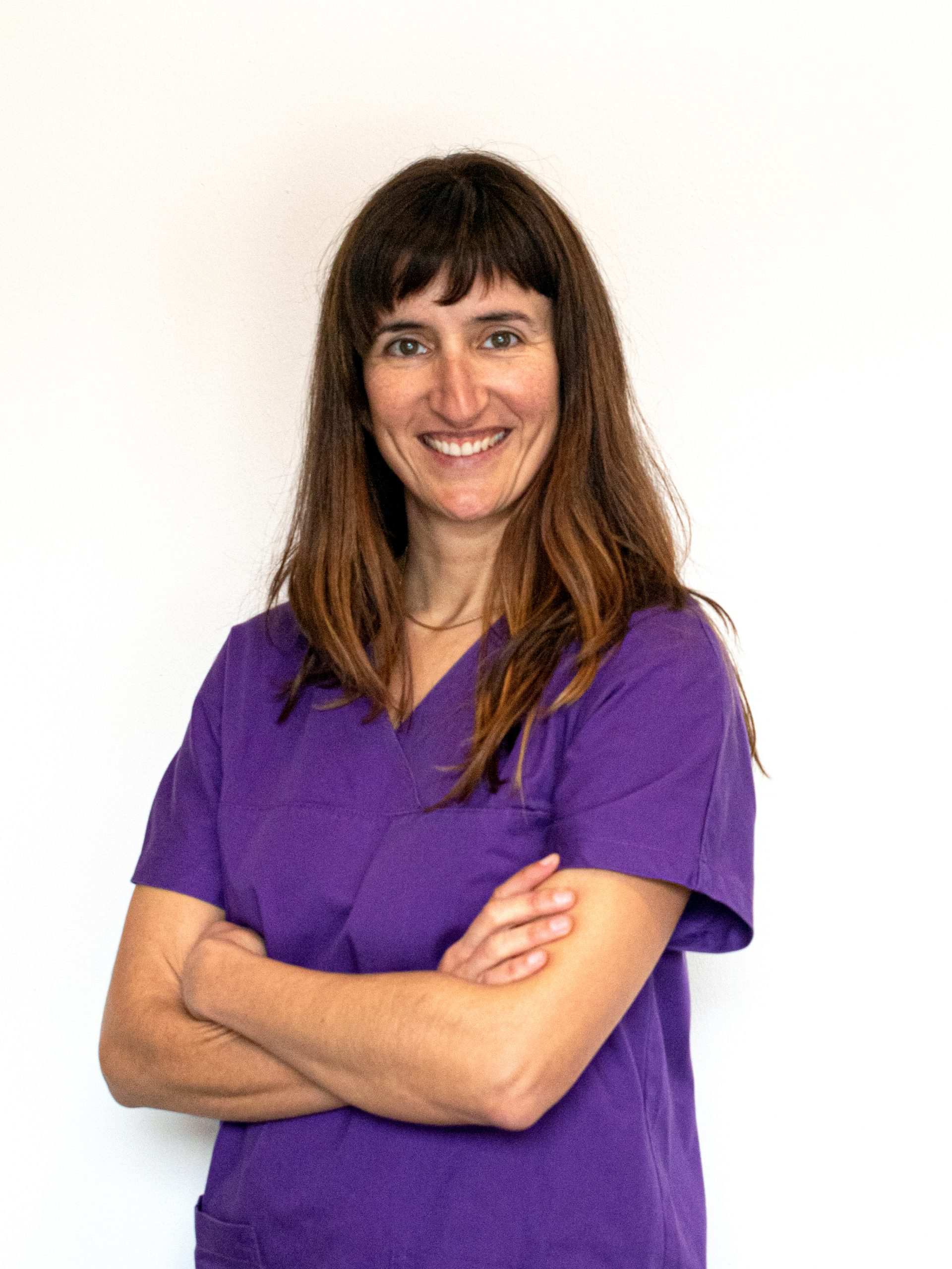 Esther Vives