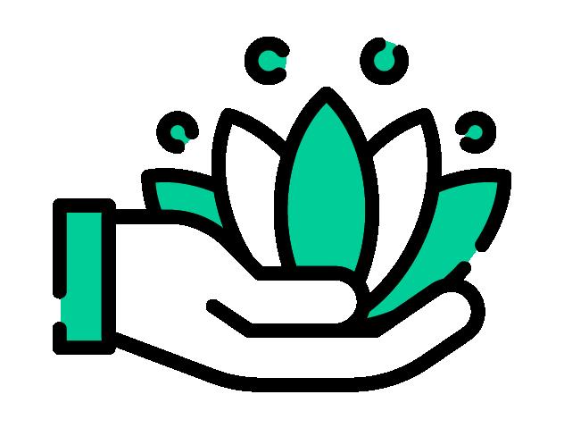 icono PNI