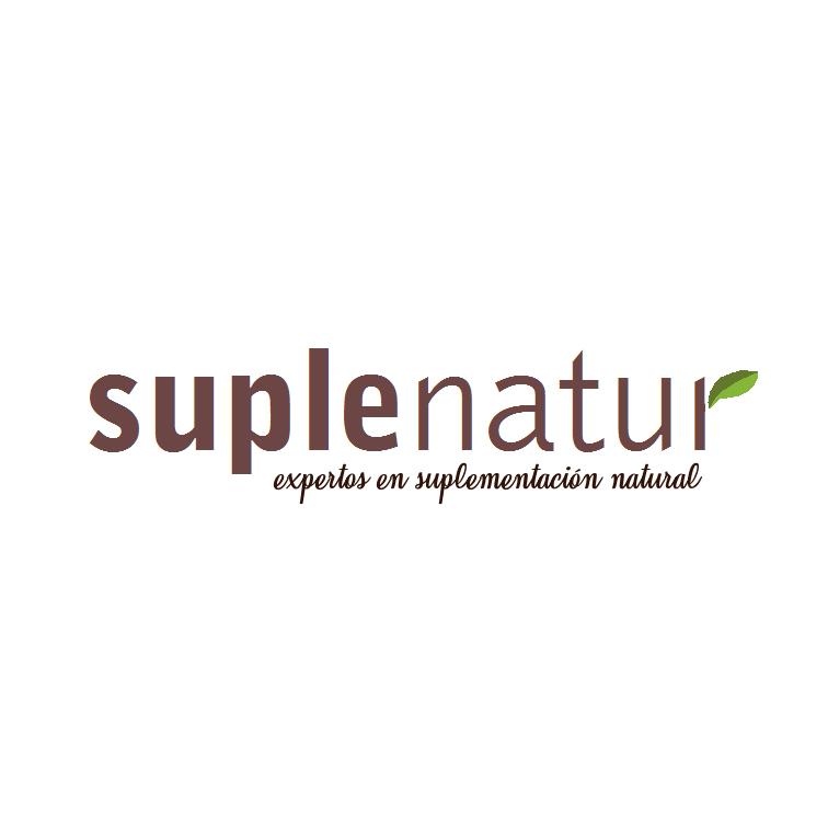 logo suplenatur